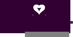 anusara-logo